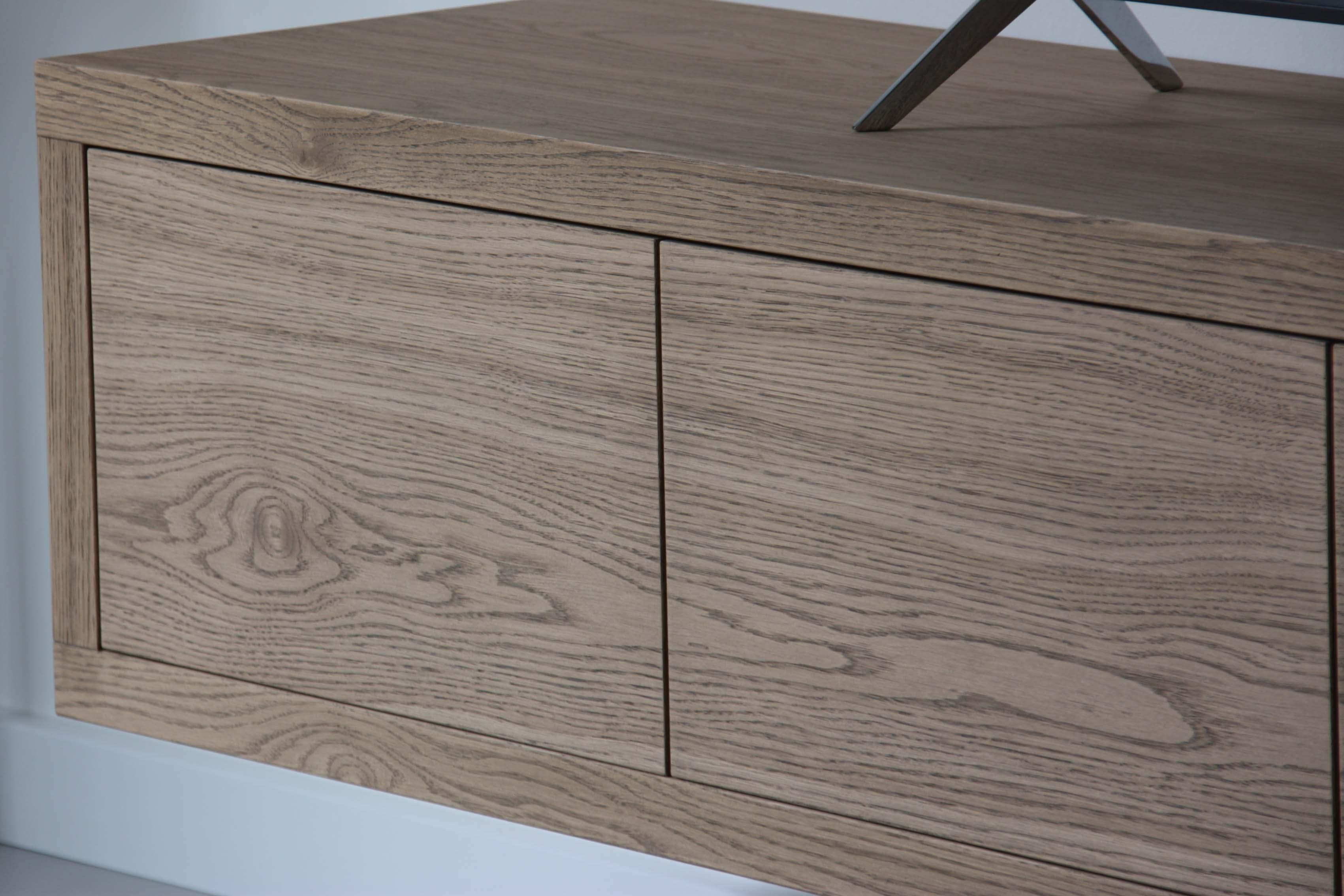 meubel-op-maat-design