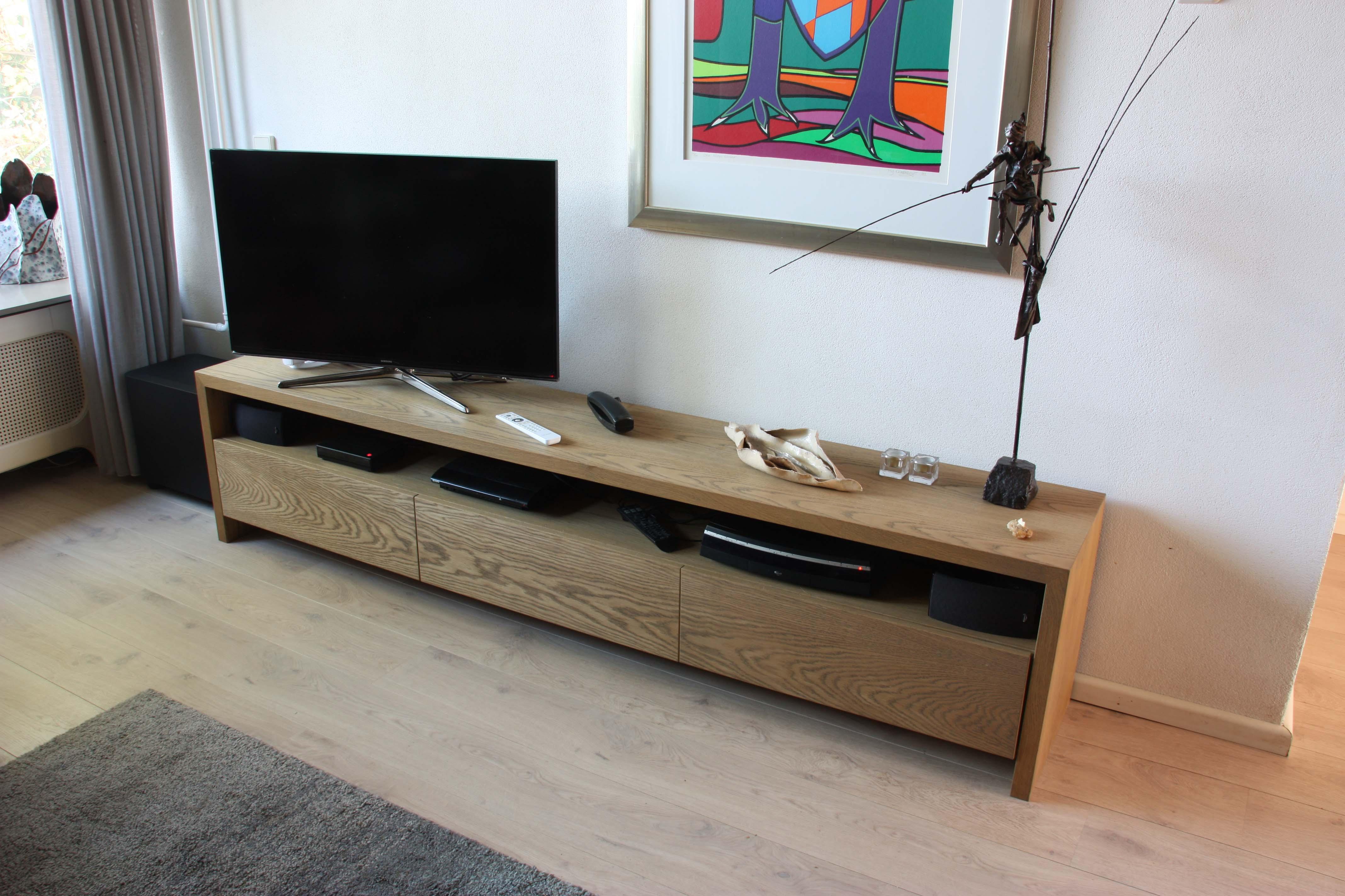tv-meubel-op-maat