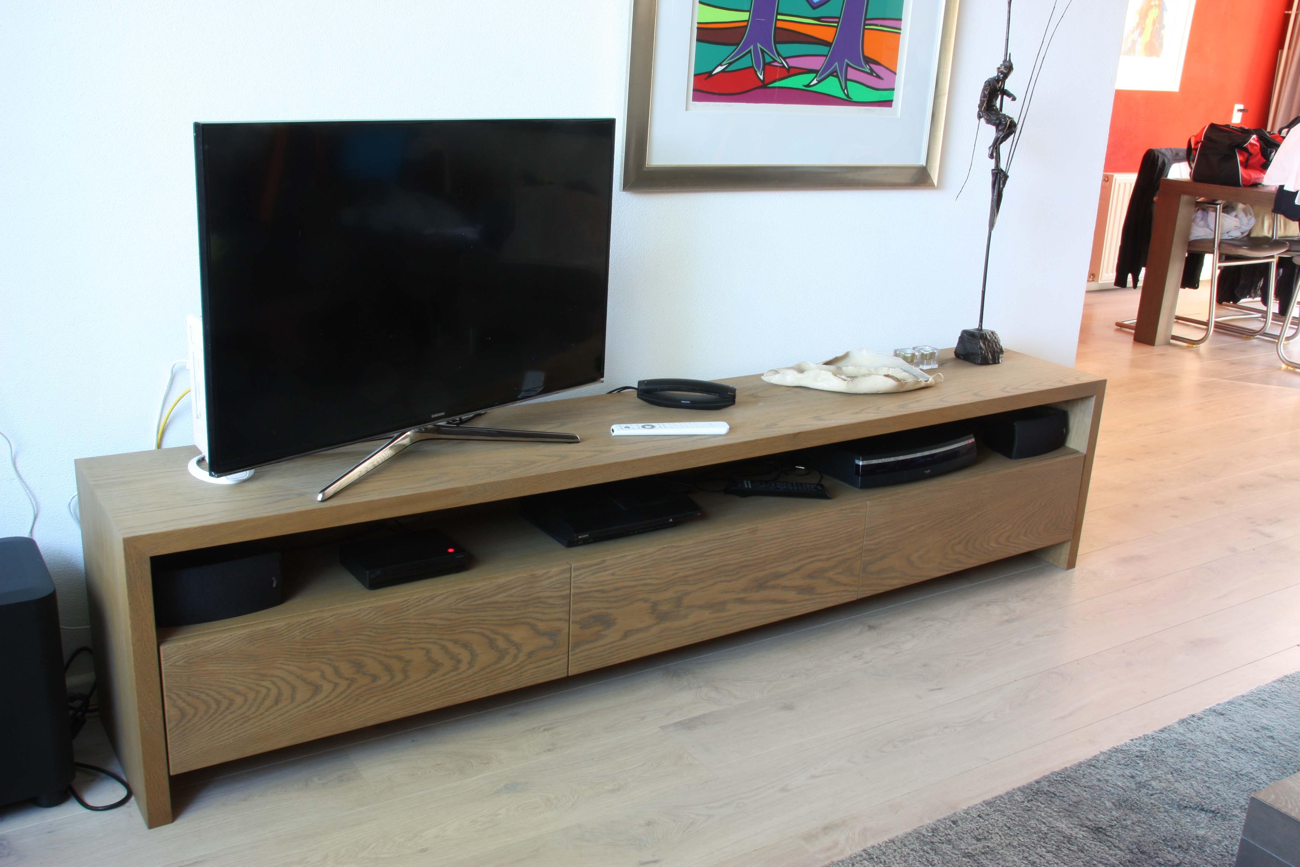 tv-meubel-op-maat-lll