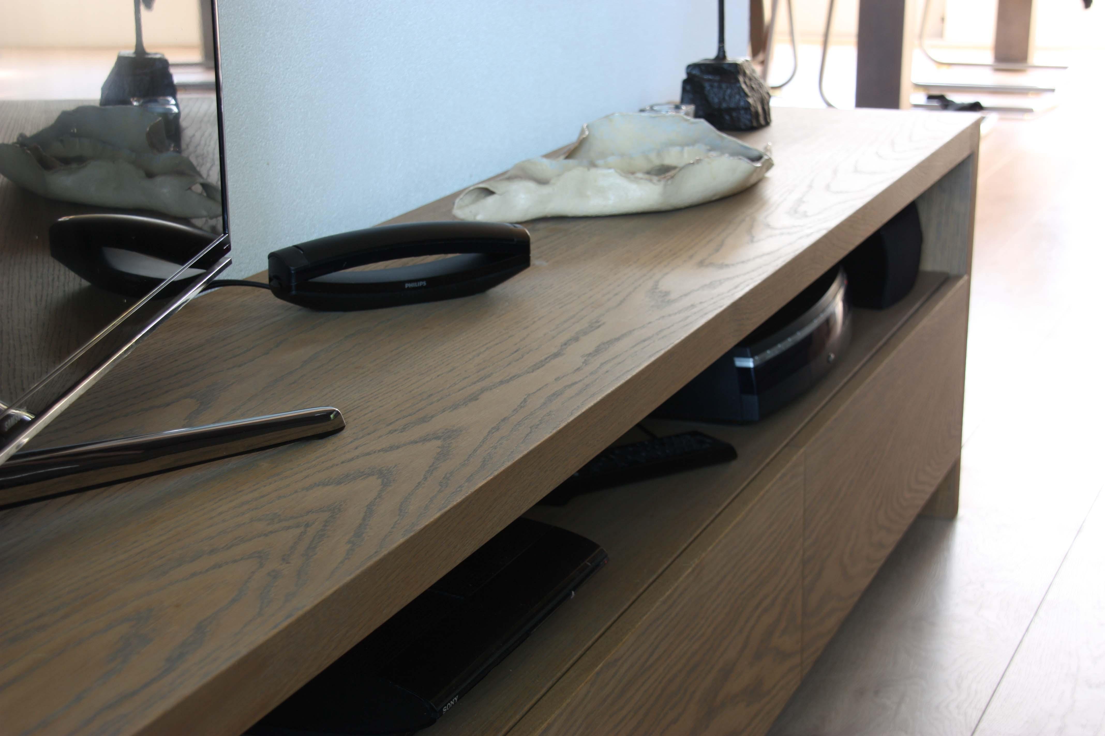 tv-meubel-op-maat-llll